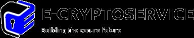 E-CRYPTOSERVICE